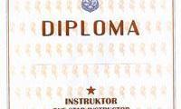diploma_i1.jpg
