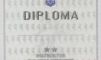 diploma_i2.jpg
